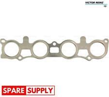GASKET, EXHAUST MANIFOLD FOR NISSAN RENAULT VICTOR REINZ 71-40872-00
