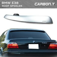 Stock IN US For BMW E38 A Type 1995-2001 Roof Spoiler Painted #354