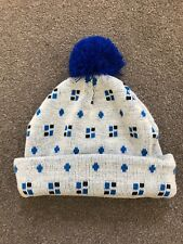 Casual Connoisseur Weir 'NHS' Limited Edition Hat
