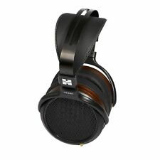 HIFIMAN HE560 Planar-Magnetic Headphones w/crystalline cabling AUTHORIZED-DEALER