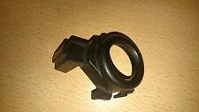 Immobiliser Antenna / Sensor Ring - Honda Civic 1.5 LS Auto (1997)