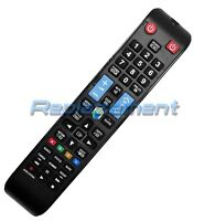 RPZ New AA59-00790A Remote Control for Samsung TV  AA59-00790A AA59-00579A