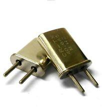 RC 40 MHZ 40.695 FM Crystal TX & RX Transmitter & Receiver Crystal 40MHZ Silver