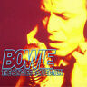 2 CD Bowie The Singles Collection EMI ‎7243 8 28099 2 0 ITALY