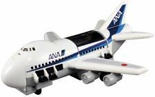 Takara Tomy Tomica Cargo Jet ANA JAPAN OFFICIAL IMPORT