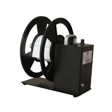 Label Rewind Device For BSC-T5 Automatic label Two-way Rewinder