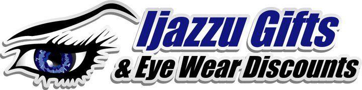 ijazzu Gifts and Eyewear Discounts