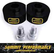 "FORD F250 F350 SUPER DUTY 2WD 2""  LEVELING LIFT KIT- FB2 HC"