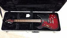 2007 Fender Thinline Telecaster TC-90