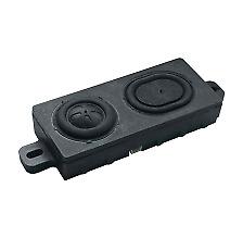 EM2 Speaker (4 Ohm) - Mega Bass Ideal for DCC Sound - LokSound 4 & 5 + Some Zimo