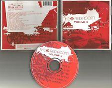 RARE MIXES CD JANET JACKSON Alicia keys N.E.R.D. Nerd RICKY FANTE Jill Scott