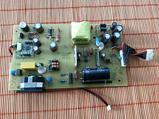 ILPI-309 V.A  POWER  BOARD  FOR  MONITOR  HP LE2202X  21.5""