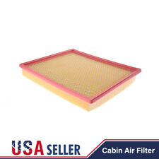 Oem Engine Air Filter for Nissan Armada Frontier Pathfinder Xterra 16546-7S000