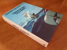 Gianni Granzotto CRISTOFORO COLOMBO 1^ Edizione Le Scie Mondadori 1984