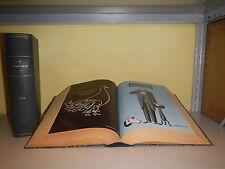 IL BORGHESE ANNO 1954 2 voll.