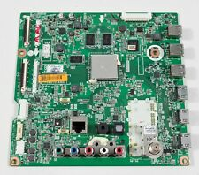 EBT62435702 Main Video Input Board for LG TV Models