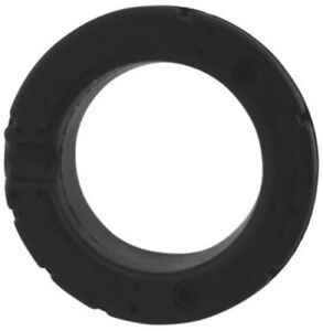KY0329 Coil Spring Insulator Front KYB SM5421