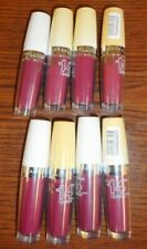 8 Imperfect Maybelline Super Stay 14Hr Lipstick 015 Fuchsia Forever 0.12oz Each