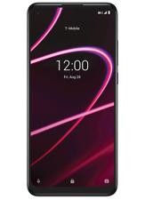 T-Mobile REVVL 5G T790W 128GB Unlocked A stock