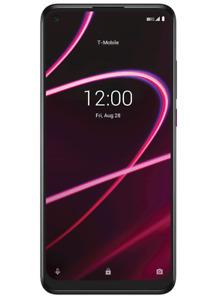 T-Mobile REVVL 5G T790W 128GB Unlocked 10/10 Excellent
