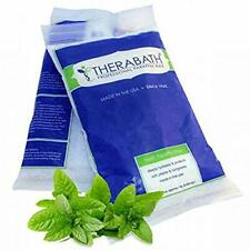 Therabath - 81628353 Refill Paraffin Wax Provides Therapeutic Relief of Pain .