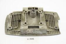LAVERDA 750S / GT / SF- Tapa Válvula cubierta del motor