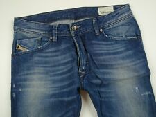 DIESEL DARRON 886Q 0886Q JEANS 31x32 31/32 31x31,10 31/31,10 100% AUTHENTIC