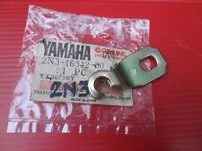 NOS Yamaha DX100 YB100 Clutch Push Lever 2N3-16342-00