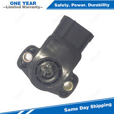 TH157 Throttle Position Sensor For 97-03 Ford F-150 250 350 F450 550 Super Duty