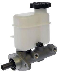 Brake master cylinder for Hyundai Santa Fe 07-09 M630672 MC391279 with ABS