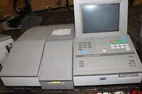 Perkin Elmer Paragon 1000 FT-IR Spectrometer