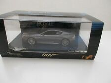 MINICHAMPS 1/43 ASTON MARTIN DB5 007 CASINO ROYALE COD.436137620