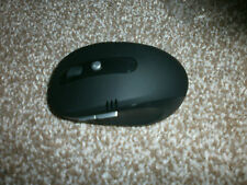 Xenta 2.4G Wireless Mouse - Nano Super Mini Reciever - Plug & Play - New
