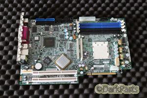 IBM Intellistation A Pro Motherboard FRU 25R4949 System Board
