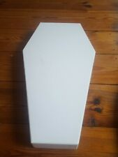 Metallica - Death Magnetic Box Set (Coffin Shape) rare excellent condition