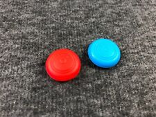 2x Enhanced operation Buttons Rocker stick Pad For Nintendo Switch
