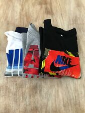 Lot Of 3 Nike Long Sleeve T Shirts Size Toddler 3T