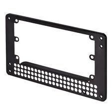 Silverstone SFX PSU to ATX PSU Mounting Adapter/Bracket (PP08B)