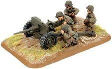 Flames of War - USA: M3 37mm Gun US500