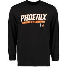08ab5fe3cc2 Phoenix Suns NBA Shirts for sale