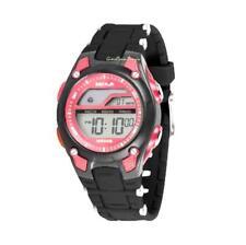 Orologio Sector Cronografo Expander EX-13 R3251510002 Digitale Fuxia