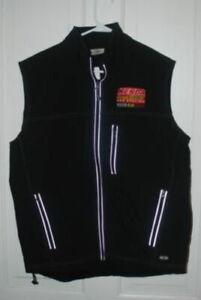 Gear Grinder Softshell thermal vest MEDIUM