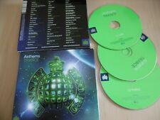 atb greatest hits | eBay