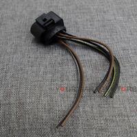 8-Pin Rücklicht Stecker Kabelsatz For AUDI Q5 Q7 TT A4 A6 Skoda OCTAVIA