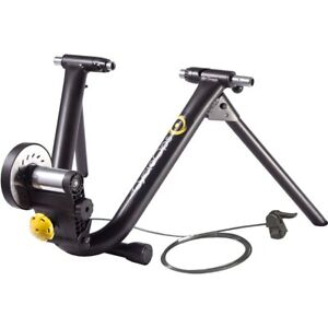 NEW IN BOX - CycleOps Mag 9902 + Trainer with Shifter - FREE INT SHIPPING