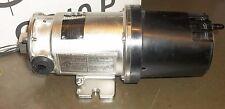 SIMRAD OPTRONICS GD10P GAS DETECTOR INFRARED MOD REC 1156   (WL5)