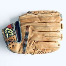 "MIZUNO PR4192 PETE ROSE RECORD BREAKER 11"" Pro Model Leather Baseball Glove LEFT"