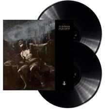 "Behemoth - I Loved You At Your Darkest (NEW 2 x 12"" VINYL LP)"