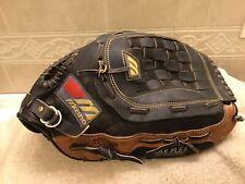 Mizuno Mz-1391 13.25� Baseball Softball Glove Mitt Right Hand Throw