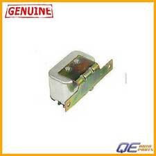 Headlight Relay Genuine Volvo For: Volvo 144 145 164 240 242 244 245 262 264 265